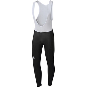 Sportful Giro Bib Shorts Heren zwart